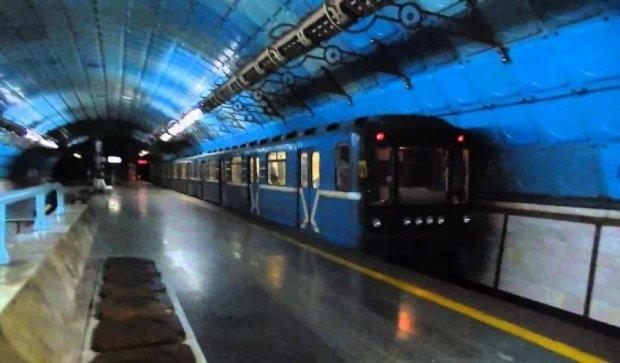 Строительство метро в Днепре возобновят после 20-летней паузы