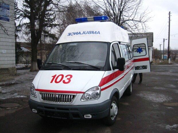 Жуткая смерть ребенка на Закарпатье ошеломила украинцев - только одно прикосновение