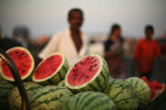 Кавун, фото: Getty Images