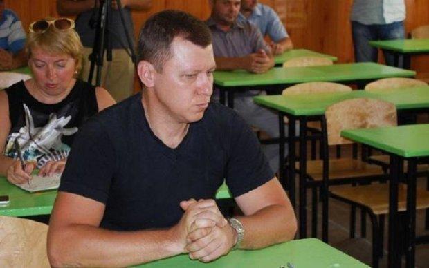 Дітей врятували від вчителя-сепаратиста: соцмережі тріумфують