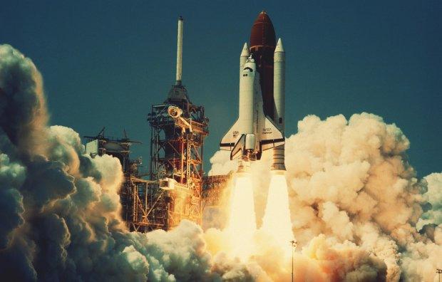 Світ згадує фатальну катастрофу шаттла Challenger: вибух у прямому ефірі