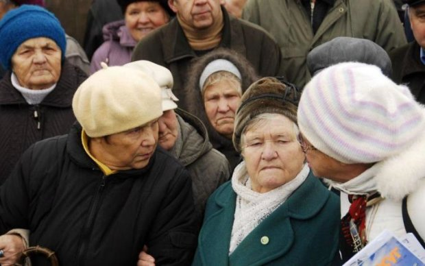 Експерт пояснив, які сюрпризи готує українцям пенсійна реформа