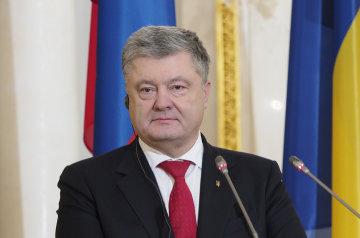 """Українці винесли вердикт Порошенку: """"Це не урок, а виключення зі школи за погану поведінку"""""""