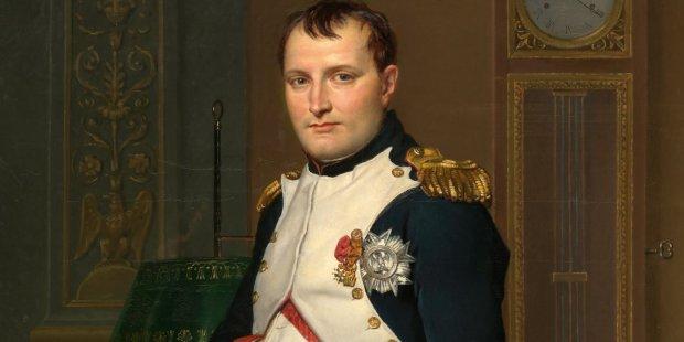 Підкорили серце, полонили душу: головні жінки Наполеона Бонапарта