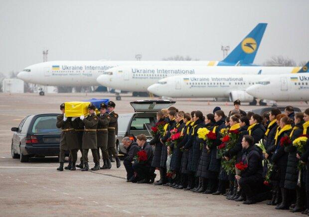 """Иран закрылся от Украины несмотря на """"сладкие обещания"""", как идет расследование по сбитому борту МАУ"""