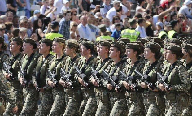 Привітання з Днем Захисника України 2019 у віршах