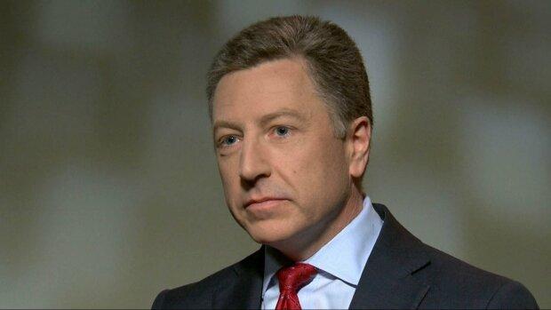 Волкер обнадежил миллионы украинцев заявлением о Крыме: Путину это не понравится