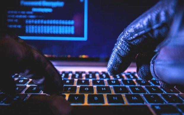 Криптовалютная афера года: хакеры нагрели крупнейшую биржу на миллионы