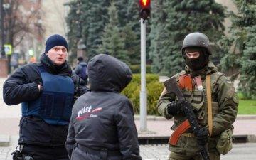 Теракт у Харкові: СБУ вдалося зробити неймовірне