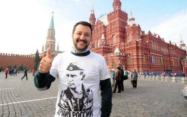 Конец Европы: дружок Путина рассказал о самом страшном