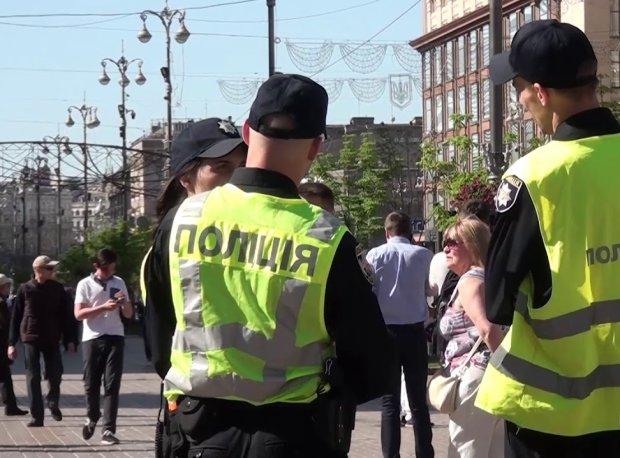 """В Одесской области изверг изнасиловал 9-летнего мальчика: родители """"сами отпустили"""""""