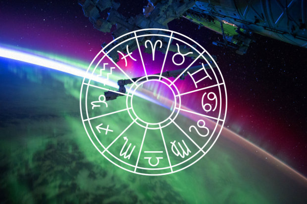 Гороскоп на 7 грудня для всіх знаків Зодіаку: у кого прокинуться здібності медіума