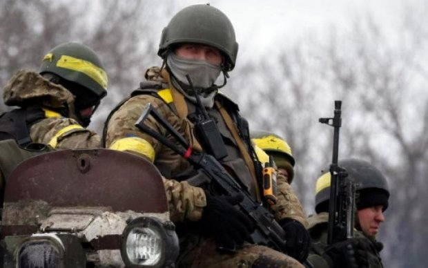 Невосполнимая потеря на Донбассе: Украина снова хоронит героев