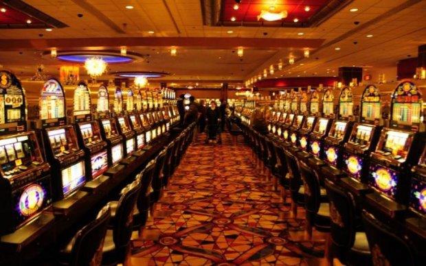 Хакер розповів, як обдурити казино