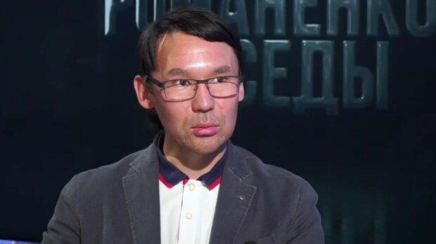Казахский эксперт: Россия желает политической интеграции