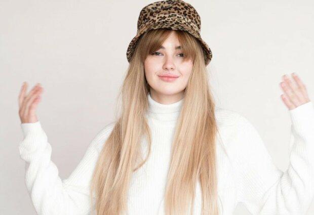 Женя Мазур, фото: Новый канал