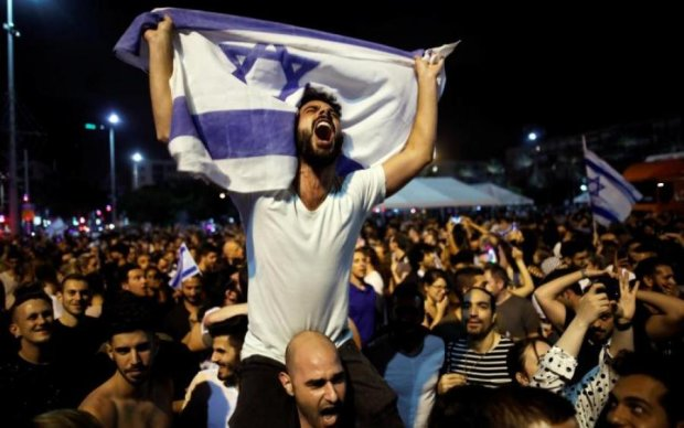 Ізраїль, прощавай: організатори Євробачення повідомили сумну новину