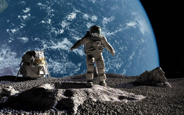 На Північному полюсі Землі виявили невідомий досі феномен: загроза для космічних кораблів та супутників