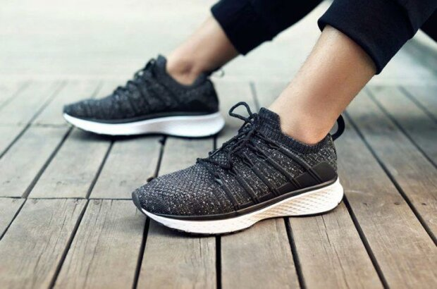 Mijia Sneaker 3