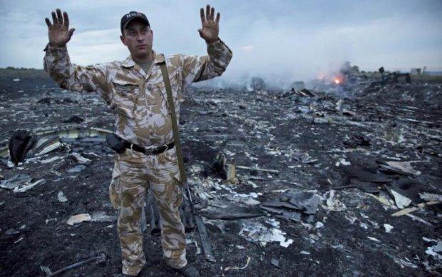 Отруєння Скрипаля та катастрофа Boeing: у Кремлі висунули божевільну версію