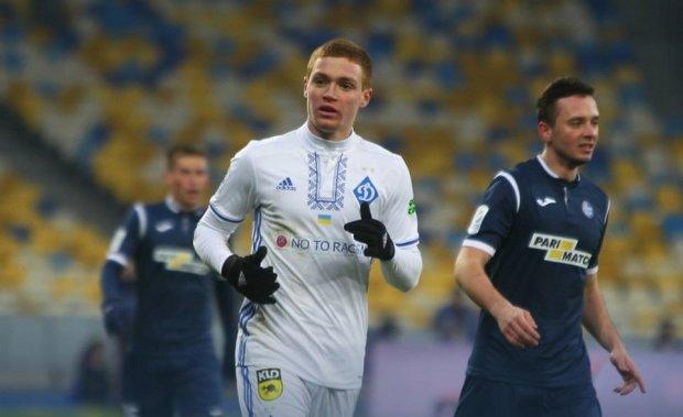 Капітан Динамо отримав подарунки, після яких можна змінити професію