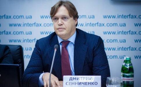 """Топ чиновник Зеленського прогорів на лютому хабарі в Одесі, 5 мільйонів за """"рибне"""" крісло"""
