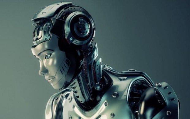 Штучний інтелект навчився передбачати думки