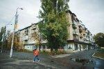 """Украинцев предупредили о выселении из хрущевок: на очереди жители """"панелек"""""""