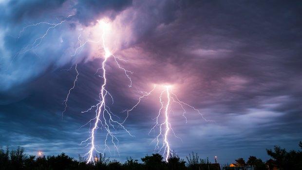 Погода в Одесі на 10 червня: люта стихія змусить українців молитися на спеку