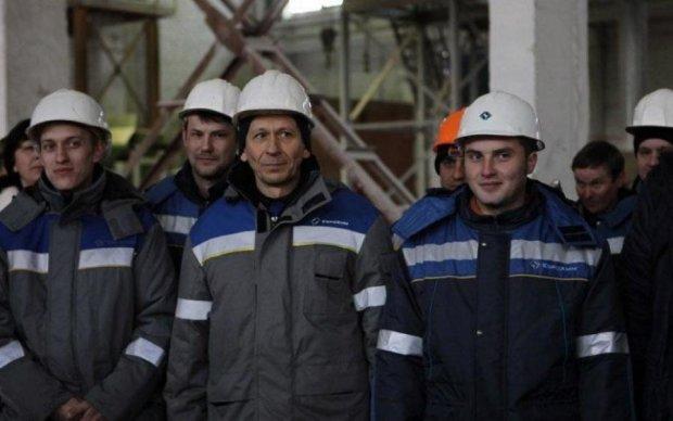 Українцям піднімуть зарплату, але пощастить не всім