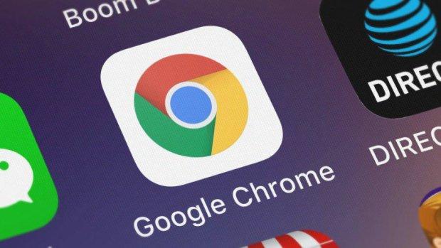 Google виправила головну вразливість браузера Chrome через 9 років