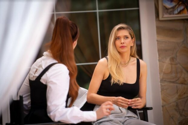 """Віра Брежнєва назвала головну перешкоду для жіночності: """"Мене підстригли під горщик"""""""