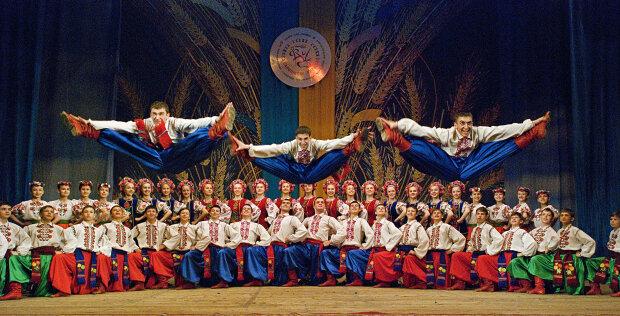 Харків'яни, всі - на гопак: перша столиця запрошує на драйвовий фестиваль