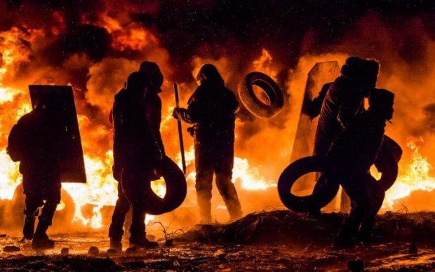 У режимі зрада-перемога: яким буде третій Майдан