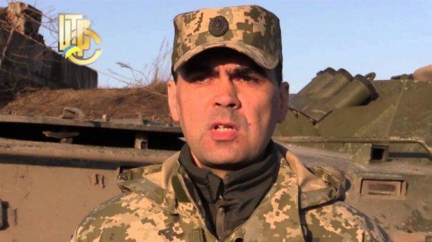 Сепаратисти атакували Авдіївку, Піски та Широкине - прес-центр АТО