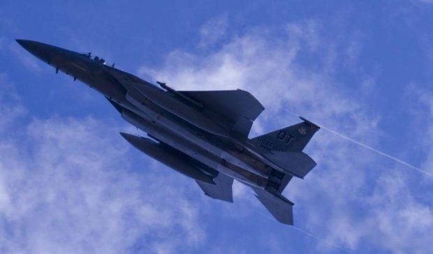 Польща, Норвегія та Туреччина захистять Україну від авіаудару