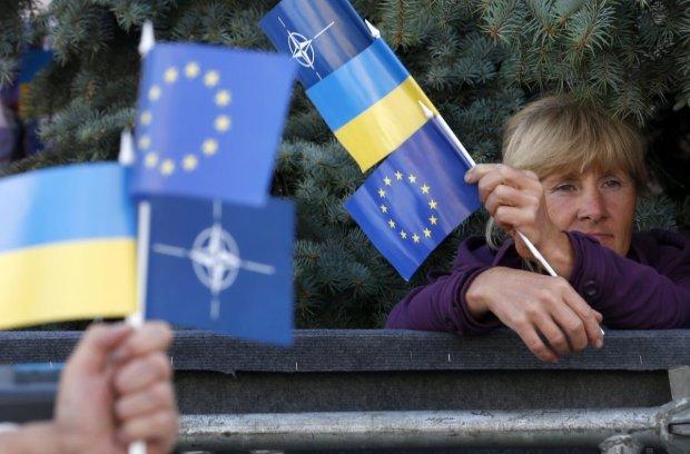 """""""Слабо и хрупко, мы ожидали другого"""": Европа жестко проехалась по украинским реформаторам"""
