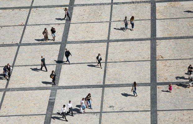 Заработки в Европе: страны помогают мошенникам, будьте осмотрительны