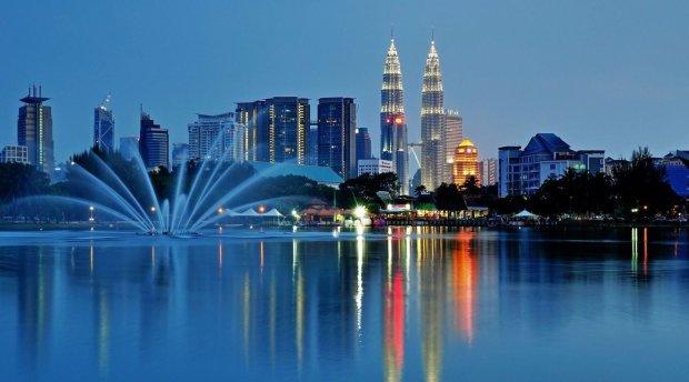 Подорож Азією за копійки: мега розпродаж авіаквитків