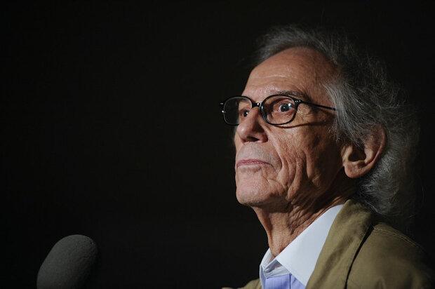 Христо Явашев, фото: Getty Images