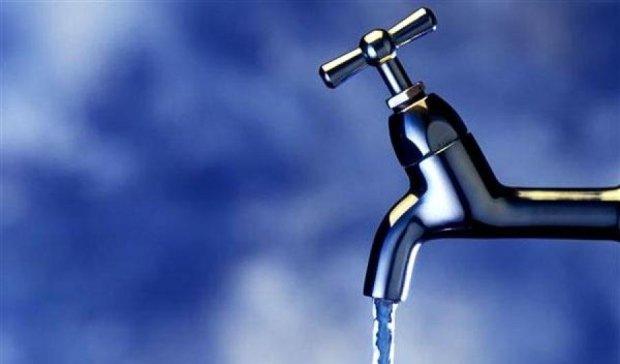 Киевводоканал отключает должникам воду незаконными методами
