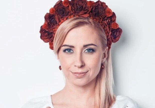 """Тоня Матвиенко спела для Небесной сотни и довела украинцев до слез: """"Героям Майдана"""""""