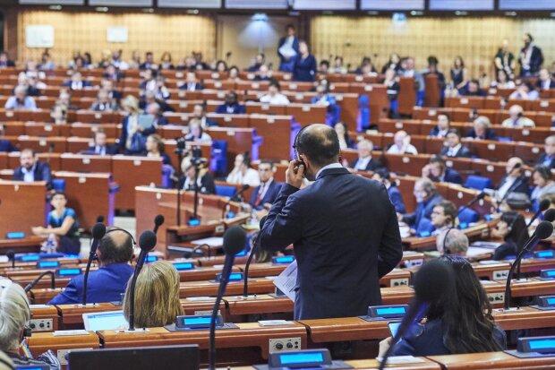 Демарш Украины в ПАСЕ поддержали еще 4 страны: готовятся дальнейшие совместные действия