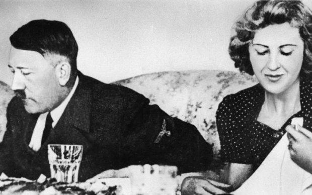Последние дни диктатора: тайны самоубийства Гитлера
