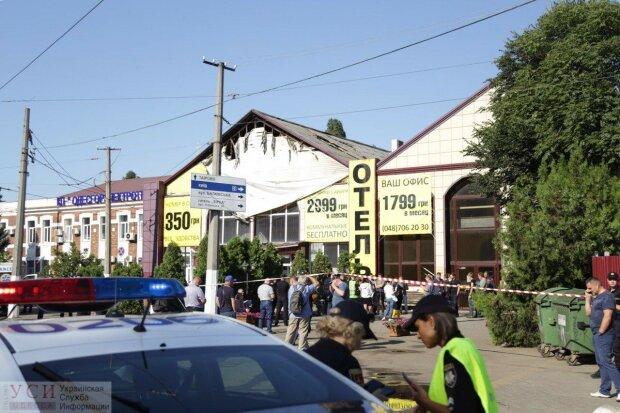"""Пожежу в """"Токіо Стар"""" розслідують в Одесі, копи розкрили останні подробиці: хто відповість за смерть 9 людей"""