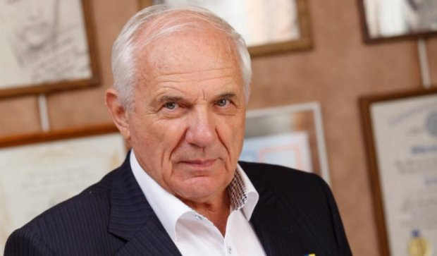 Умер директор Института сердца имени Амосова