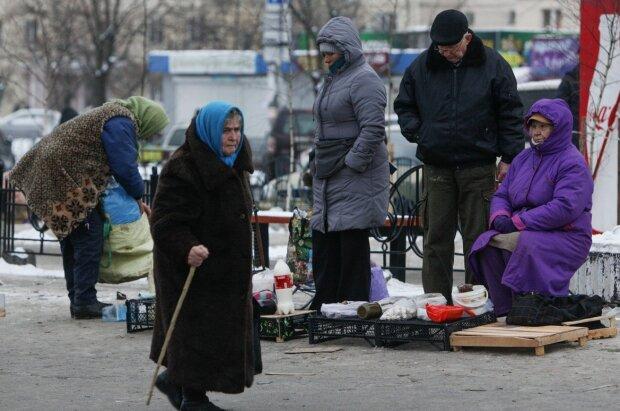 """В Украине резко изменятся цены на """"зимнюю"""" коммуналку: что приготовили """"слуги народа"""" простым гражданам"""
