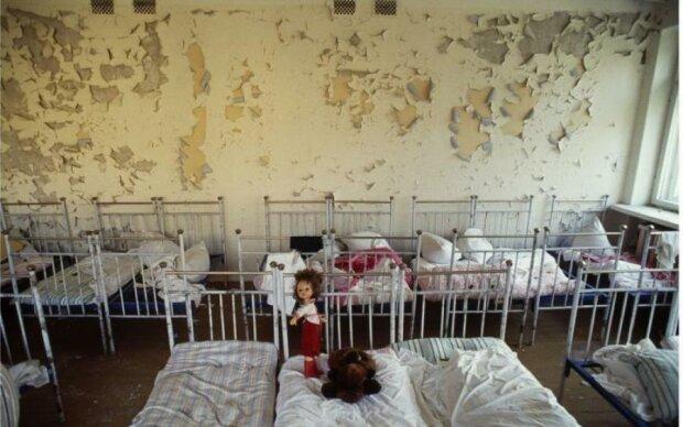 Безвісти зниклі: чому в Україні щорічно щезають 5000 дітей?