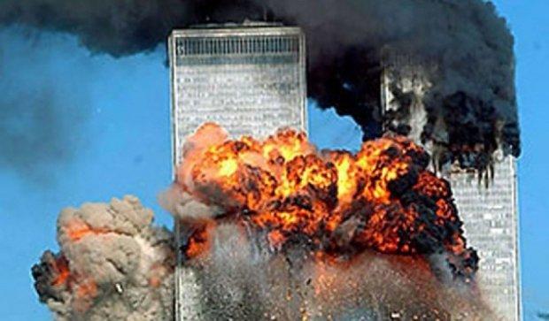 У США міг повторитися терракт 11 вересня на річницю трагедії