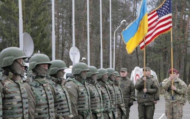 Волкер работает: Кремль получил очень плохой сигнал из США